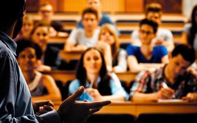 İlahiyyat İnstitutunda təhsil pulsuz olacaq