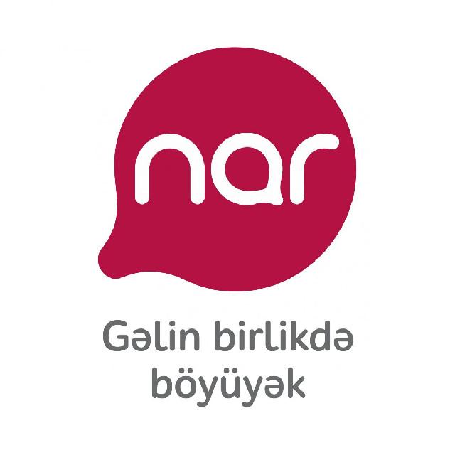 """2018-ci ildə """"Nar"""" baza stansiyalarının sayında 25%-dək artım planlaşdırılır"""