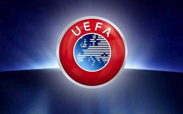 UEFA-dan ÇL və AL-lə bağlı böyük dəyişikliklər