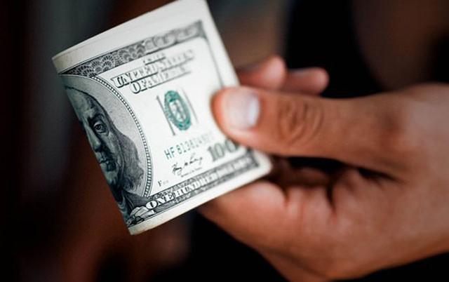 Dolların qiyməti ilə bağlı proqnoz