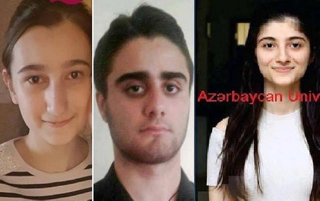 """""""Nar"""" 700 bal toplamış abituriyentləri mükafatlandıracaq"""