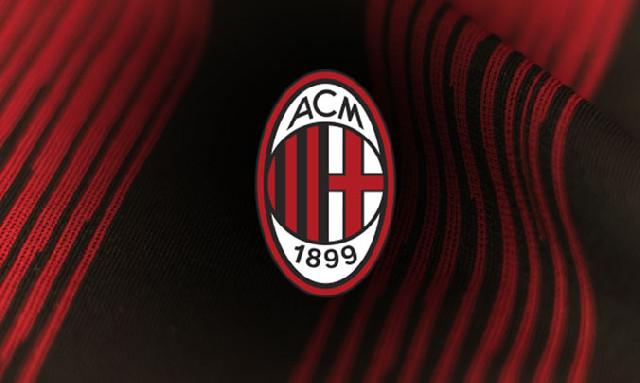 """UEFA """"Milan""""ı bağışladı - Avrokuboklara qaytardı"""