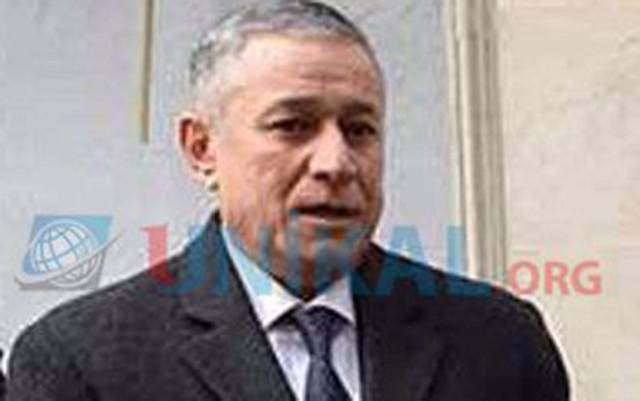 Prezidentin yeni vəzifə verdiyi Sadiq Sadıqov kimdir?