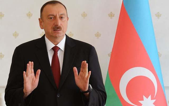 """""""Doqquz min insan tütünçülükdə işləyir, yaxşı pul qazanır"""" - Prezident"""