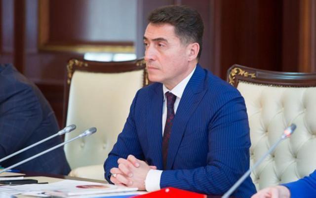 Milli Məclisin İntizam Komissiyasının tərkibi 11-ə çatdırılacaq