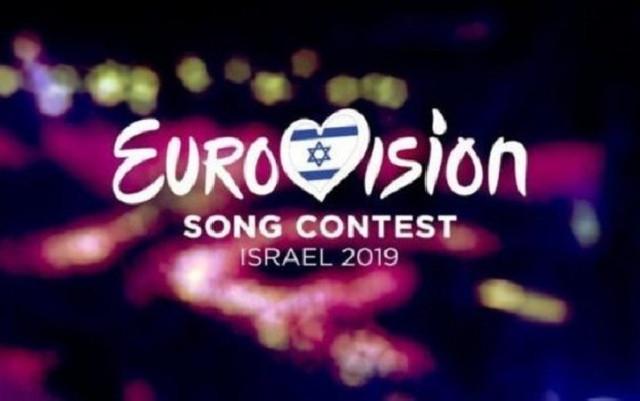 """Azərbaycanı """"Eurovision""""da o təmsil edəcək - Video"""