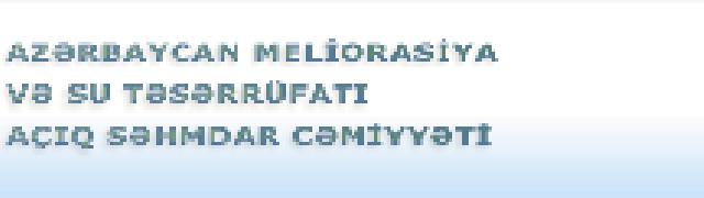 Vaqif Səlimov: