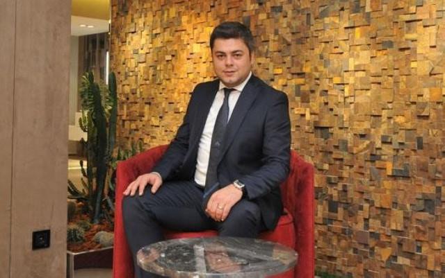 """Bakıda tutulan iş adamı əmisini ələ verdi - """"Hər il 200 min dollar..."""""""