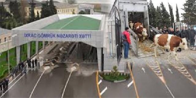 Dana monopilisti Teyyub Hüseynov baş redaktora təzyiq edir
