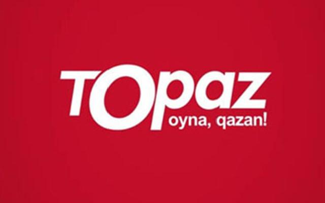 """""""Topaz"""" Premyer Liqaya sponsorluqdan niyə imtina etdi? - Şirkət susur"""