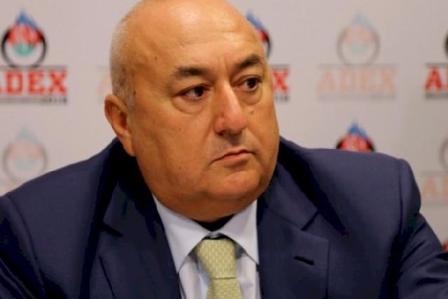Nazir müavininin maşını əlindən alındı – Azərbaycanda