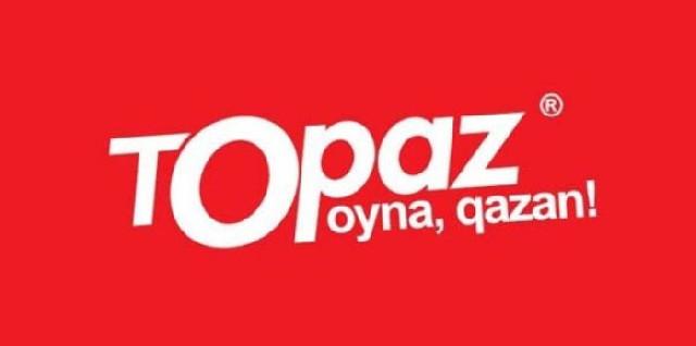 """""""Topaz"""" - vətəndaşlarımızın müflisləşməsinin baş qarantı!"""
